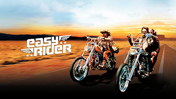 easy rider online free full movie