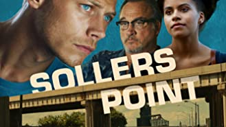 Sollers Point