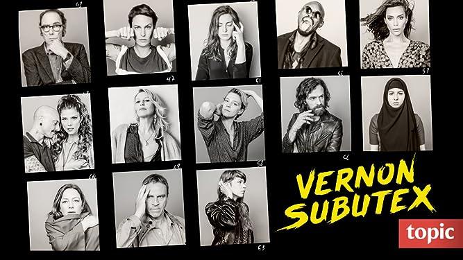 Vernon Subutex Season 1