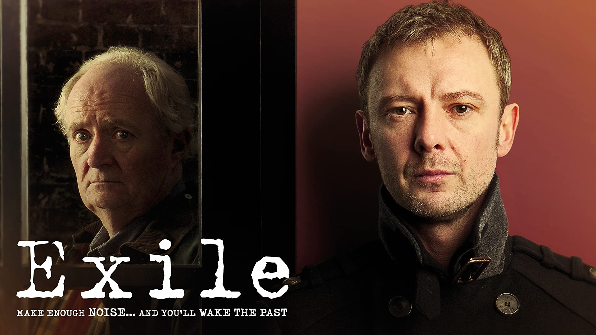 Exile Season 1