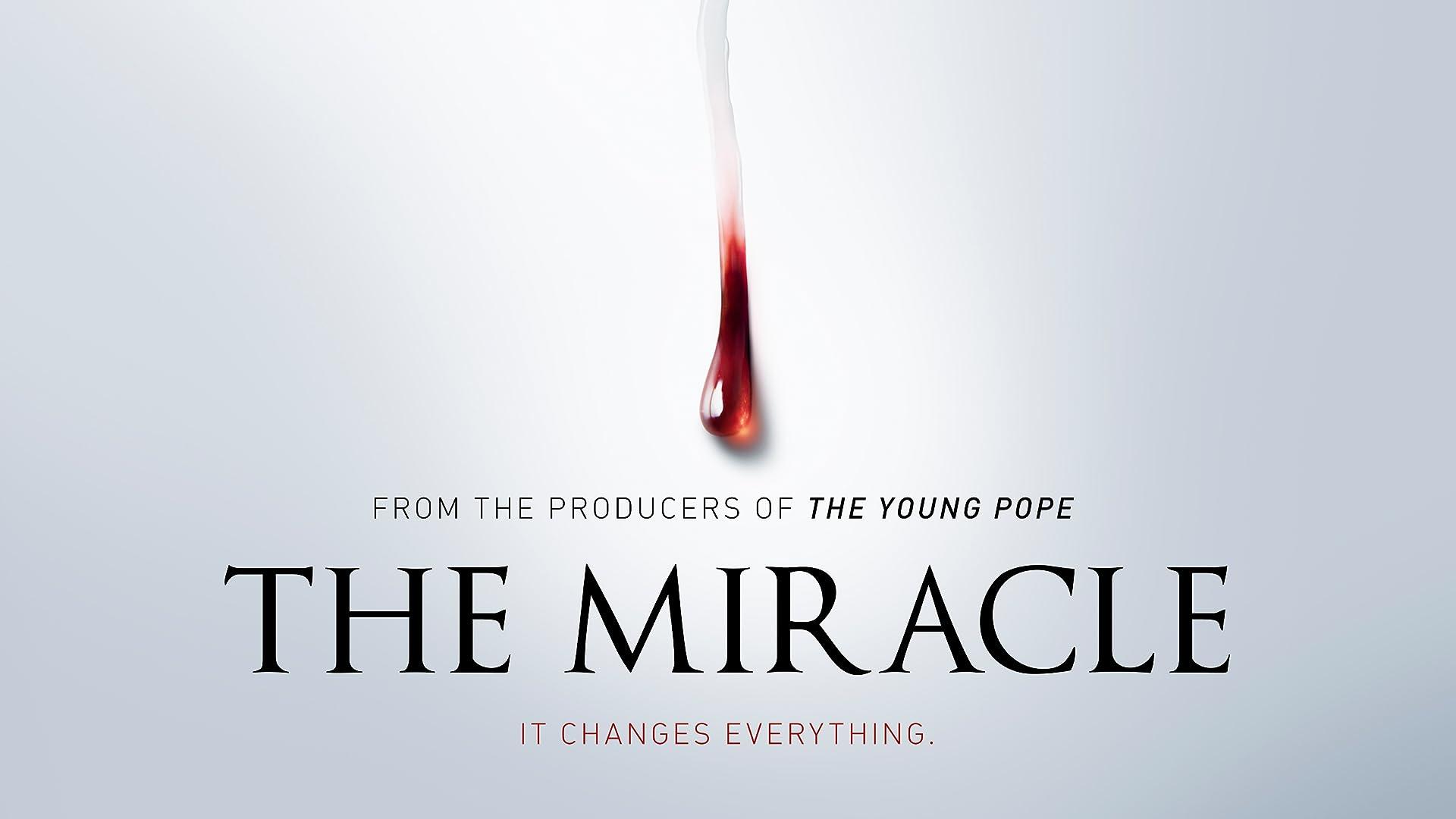 The Miracle Season 1