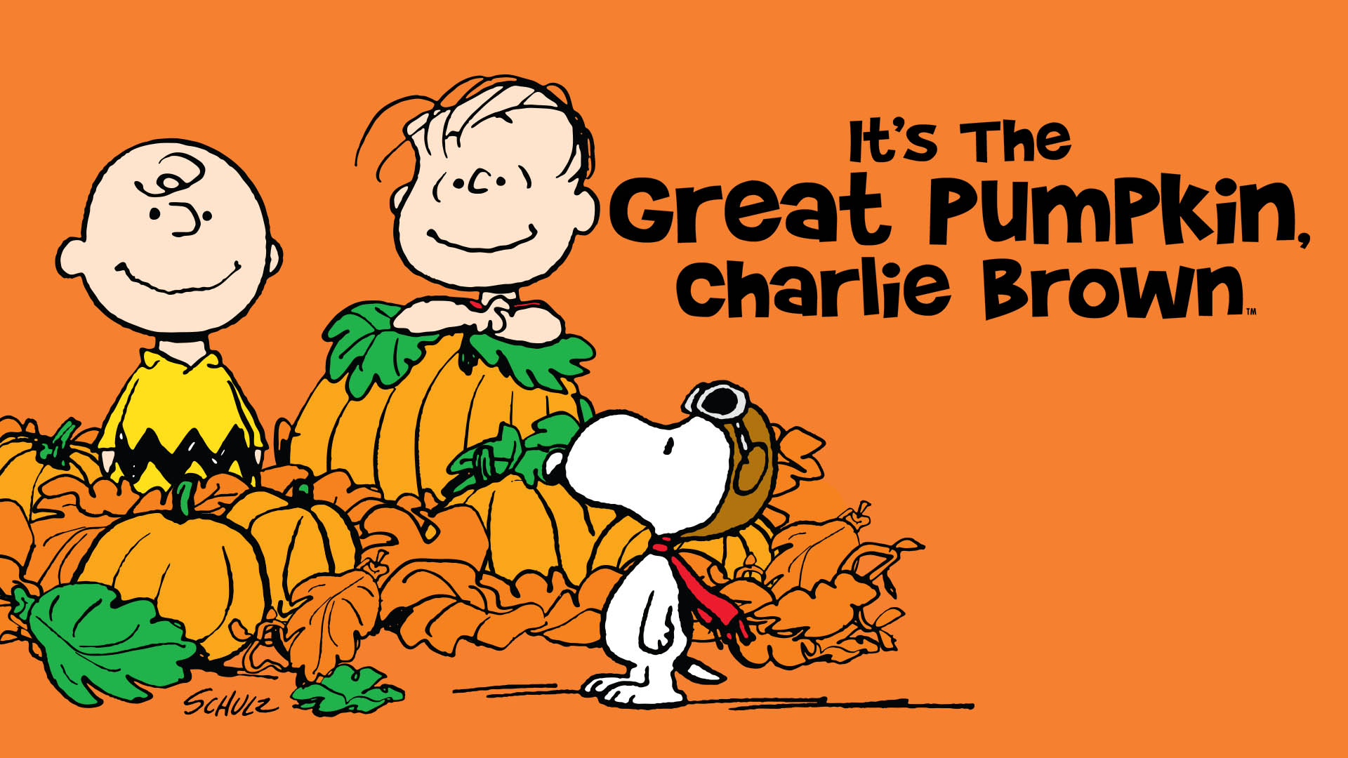 Amazon Com Watch A Charlie Brown Thanksgiving Prime Video