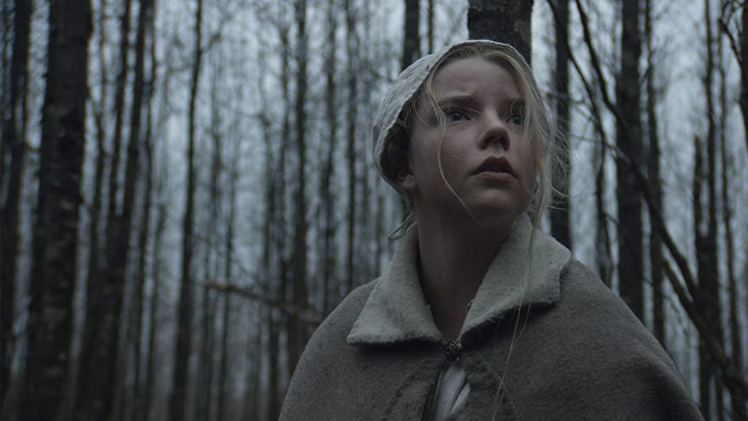 Watch The Witch | Prime Video