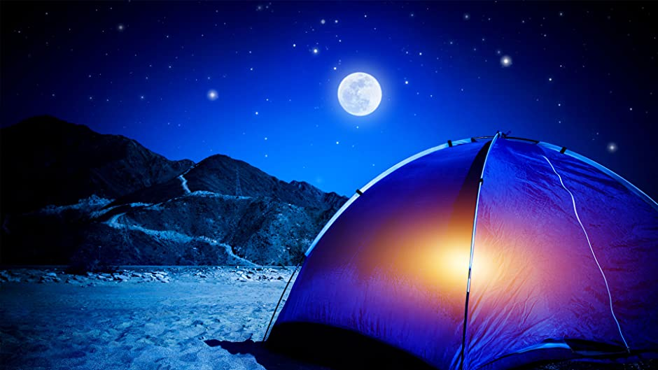 Rain Drops on a Tent - 4 Hours Audio Sounds from Nature for Relaxing Sleeping or studying 2017  sc 1 st  Amazon.com & Amazon.com: Rain Drops on a Tent - 4 Hours Audio Sounds from ...
