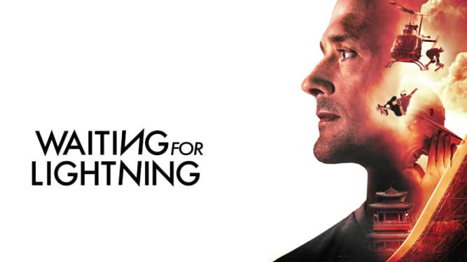 waiting for lightning full movie online free