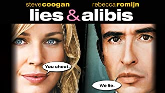Lies & Alibis