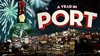 A Year in Port