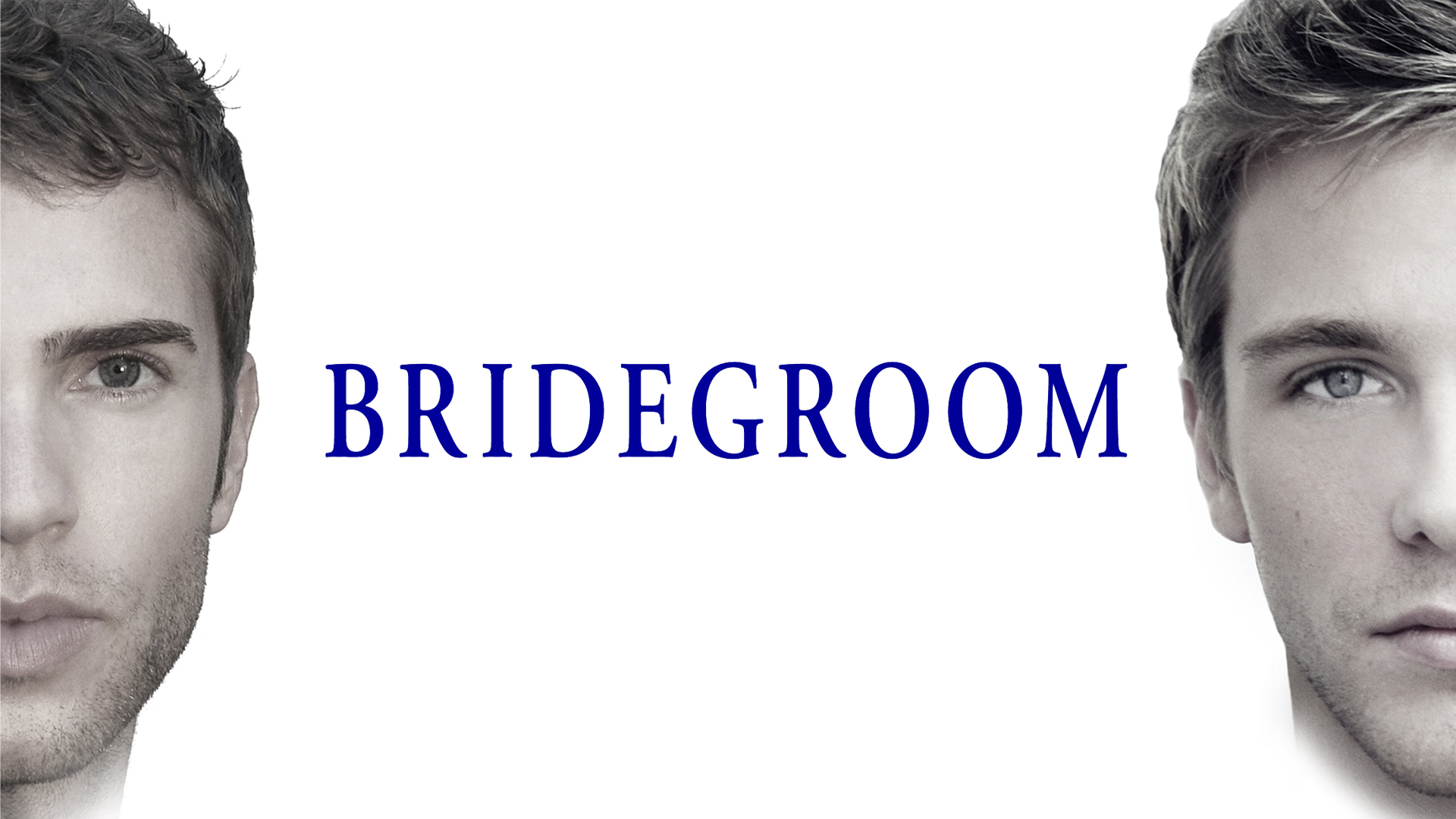 Bridegroom