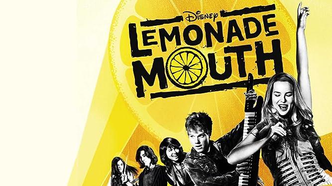 watch lemonade mouth online free full movie