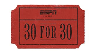 30 for 30 Season 1