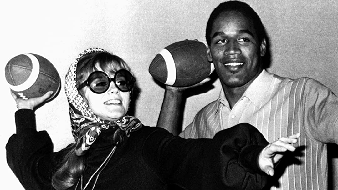 oj made in america watch online free