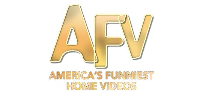 Amazon com: Watch America's Funniest Home Videos Season 23