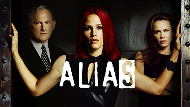 Watch Alias Season 1 | Prime Video