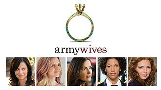 Army Wives Season 1