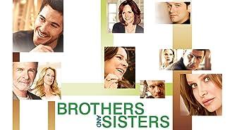 Brothers & Sisters Season 1