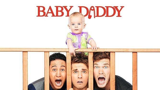 baby daddy season 4 episode 21 free online
