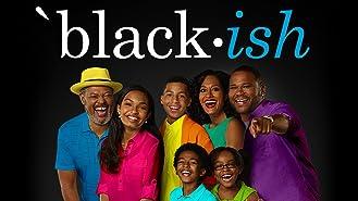 black-ish Season 1