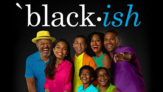 Amazon com: Watch black-ish Season 1 | Prime Video