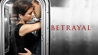 Betrayal Season 1