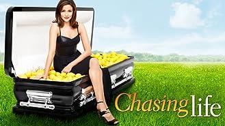 Chasing Life Season 1
