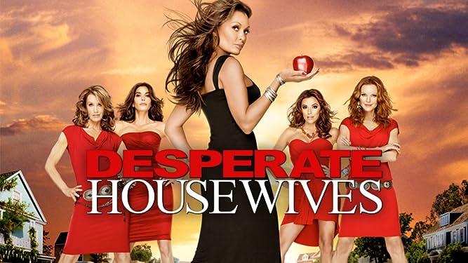 desperate housewives season 3 episode 1 online free
