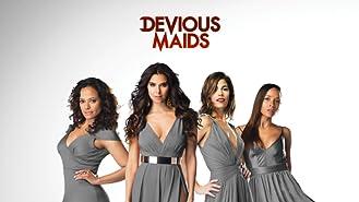 Devious Maids Season 3