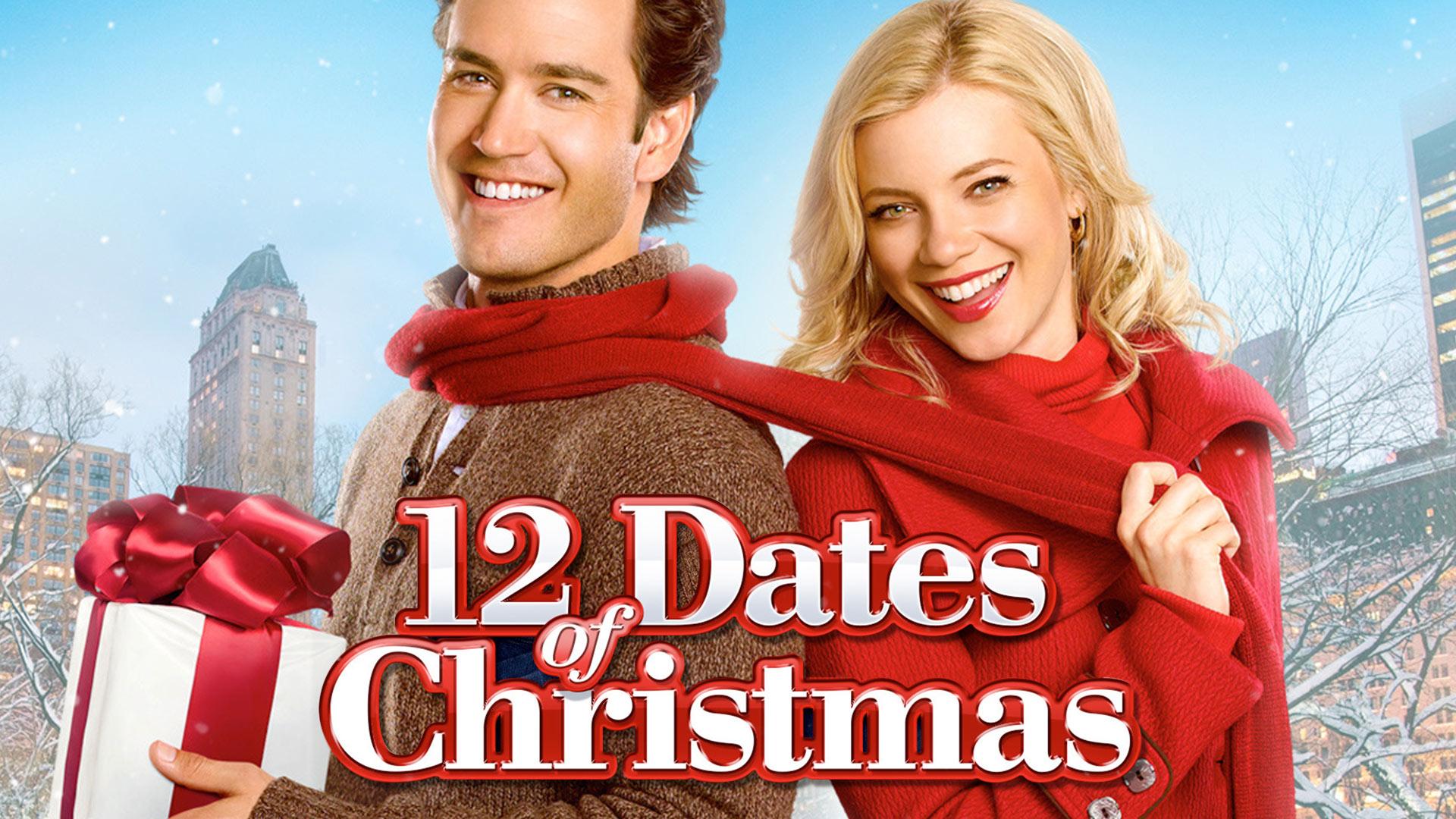 Watch Christmas Cupid Prime Video