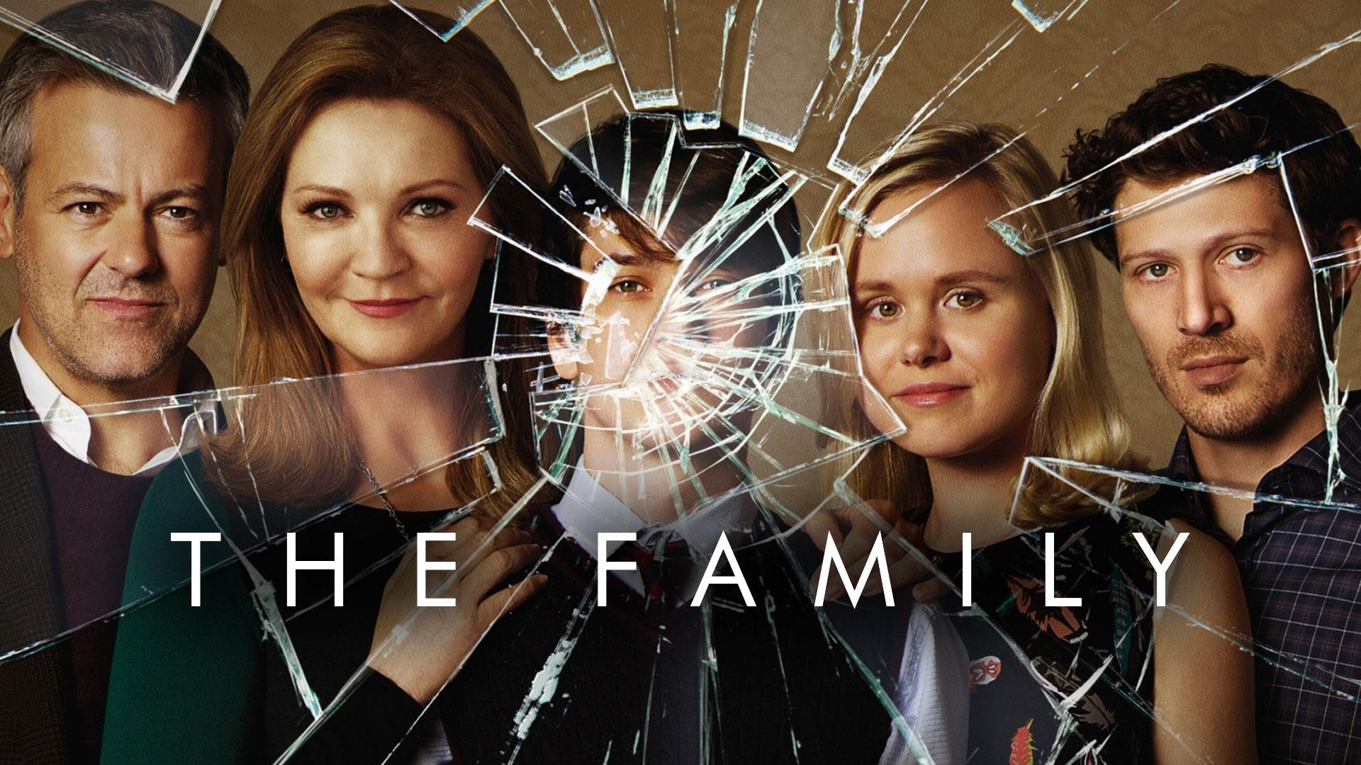 The Family Season 1