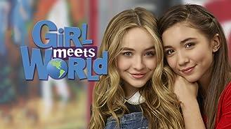 Girl Meets World Volume 5