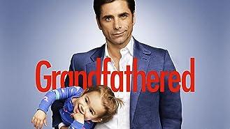 Grandfathered Season 1
