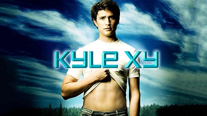 watch kyle xy online free season 3