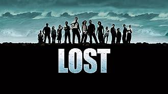 Lost Season 6