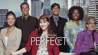 Less Than Perfect Season 1