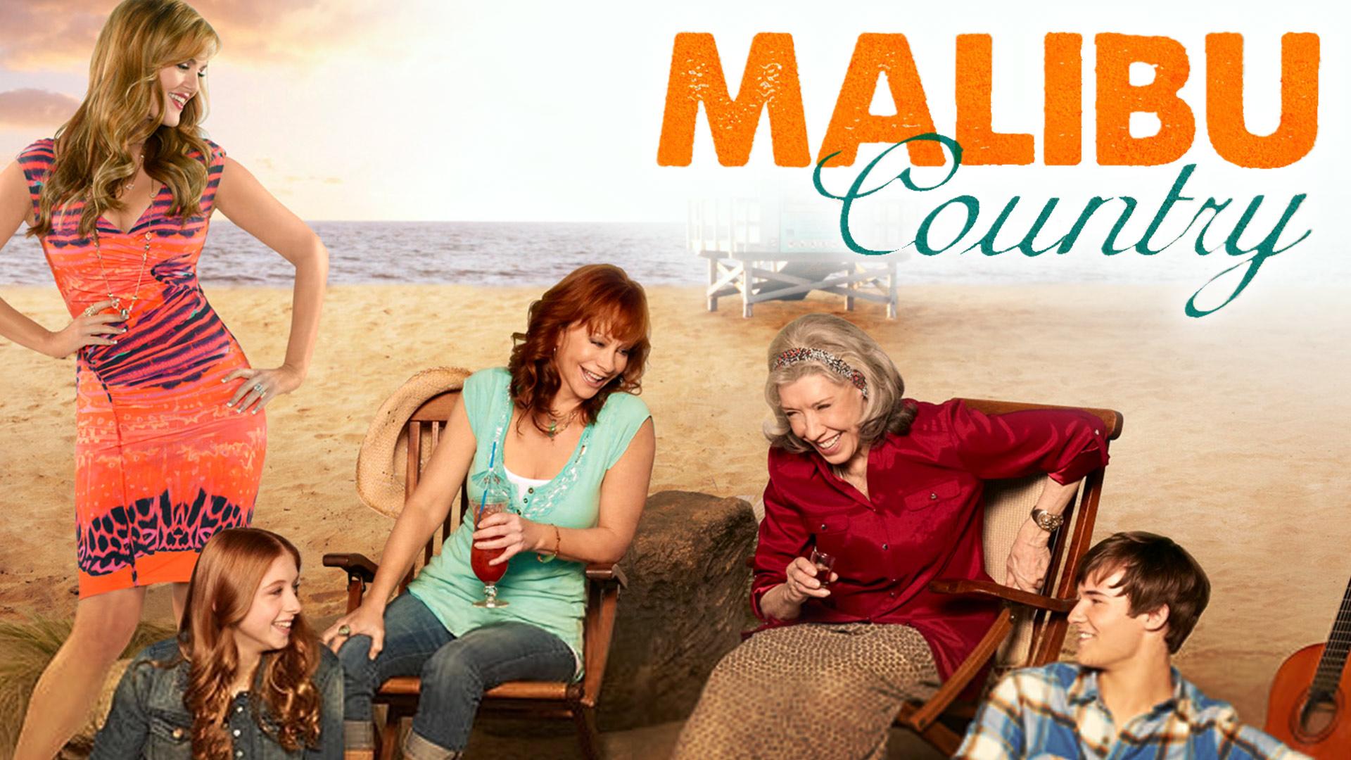 Malibu Country Season 1