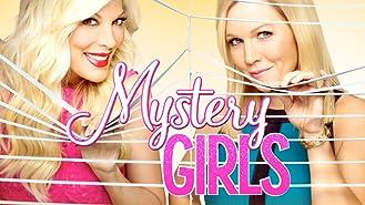 Mystery Girls Season 1