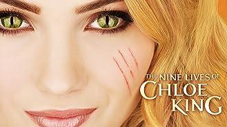 The Nine Lives of Chloe King Season 1