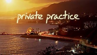 Private Practice Season 5