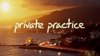 Private Practice Season 6
