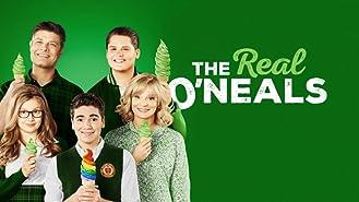 The Real O'Neals Season 2