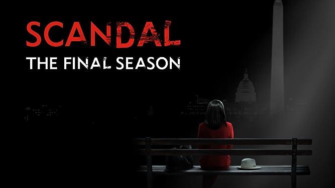 watch scandal season 7 online free