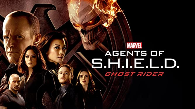 Amazon com: Marvel's Agents of S H I E L D  Season 6: Amazon