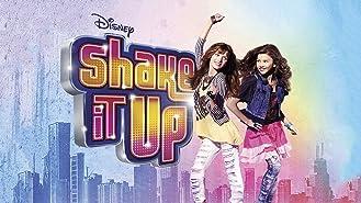 Shake It Up Volume 1