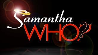Samantha Who? Season 2