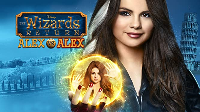 Amazon com: Watch Wizards of Waverly Place Volume 1 | Prime