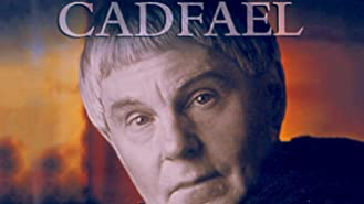 Cadfael: The Complete Series