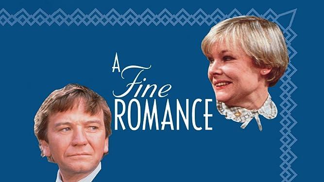 A Fine Romance Season 2