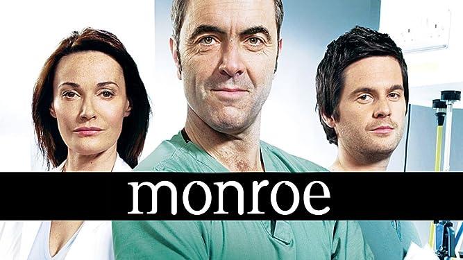 Monroe Season 1