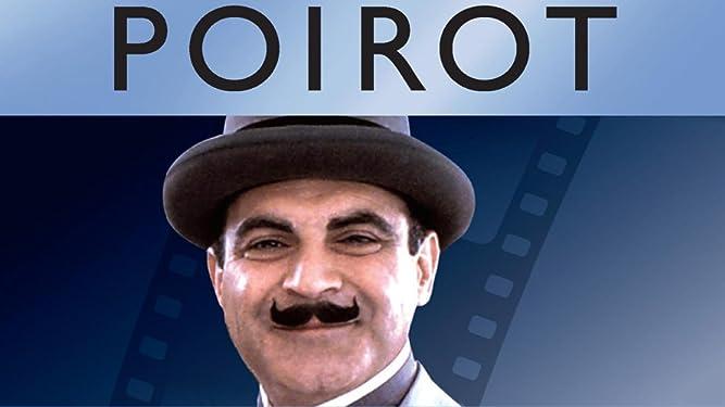 Poirot Season 4