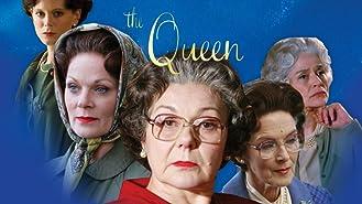 The Queen Season 1
