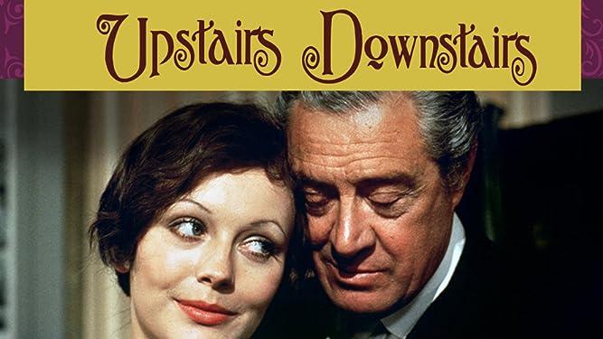 Upstairs, Downstairs Season 5